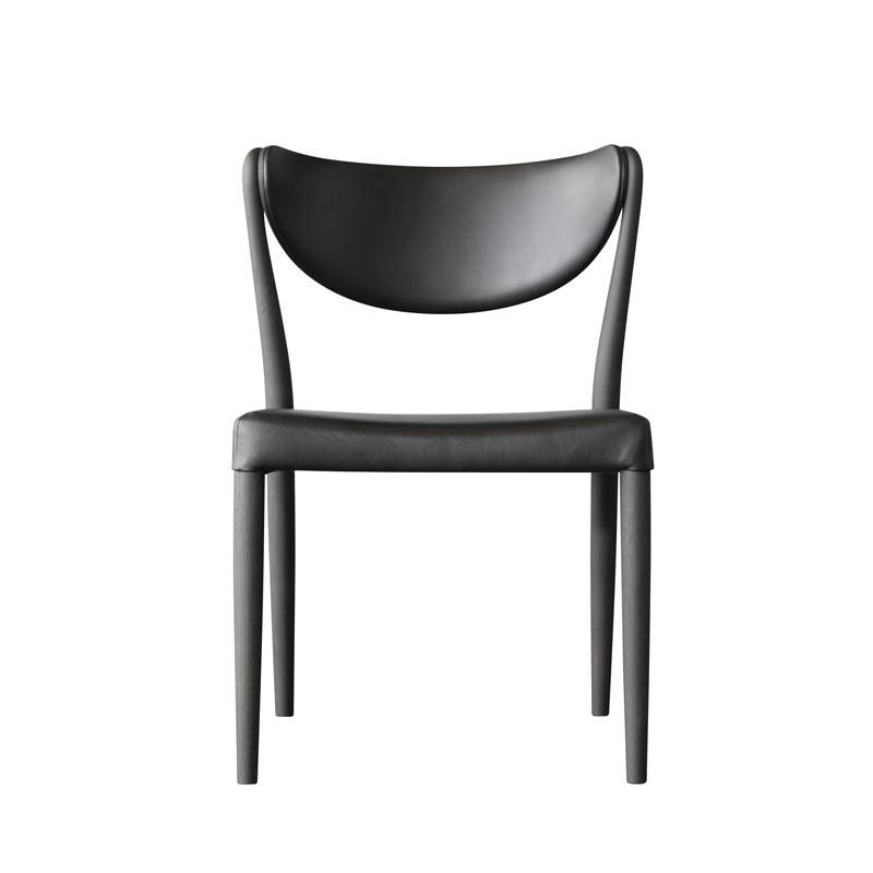 MARCEL | Chair